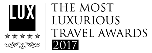 the-most-luxurious-travel-awards